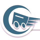 Sittszállítás, Lomtalanítás - Tici Transport